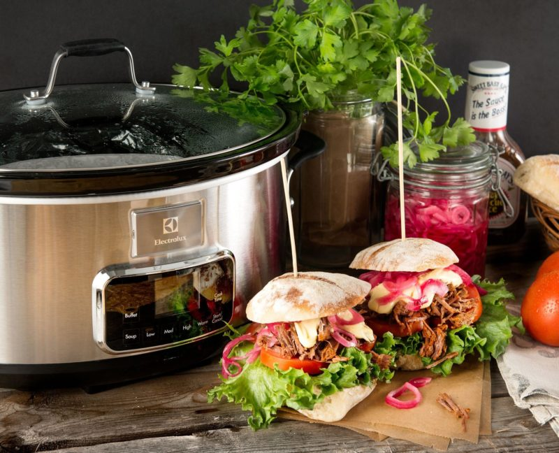 bäst i test slow cooker